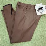 Pantalon 42 PIKEUR Meredith2