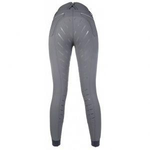 Pantalon RIMINI PIPPING, fond Silicone