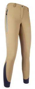 Pantalon RIMINI SPORTY Silicone