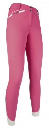 Pantalon SANTA ROSA Function, Fond Silicone - Destockage mode femme