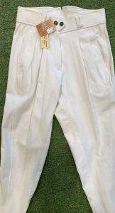 Pantalon 36 SAUMUR