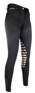 Pantalon SOFT Silikon