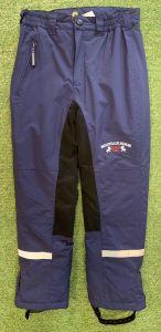 Pantalon 9/10 ou 11/12 ans STORMY