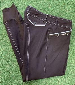 Pantalon 36 VERONE