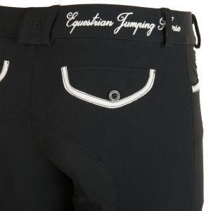 Pantalon HAGG