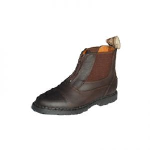 Boots CAMPO junior
