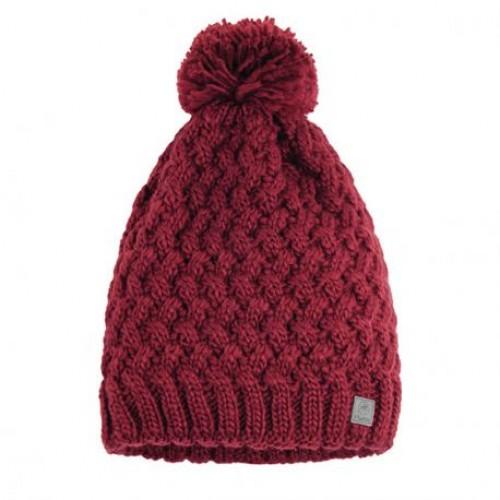 Bonnet Pompon PIKEUR - Accessoires