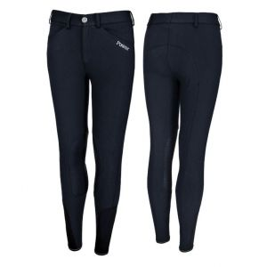 Pantalon Junior Pikeur BROOKLYN