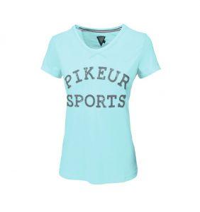 Tee-shirt Pikeur LEXI