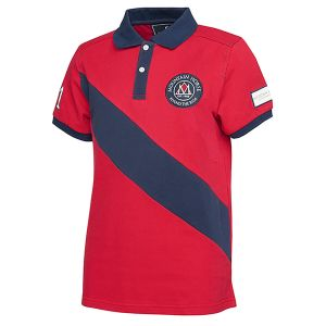 Polo homme CHARLIE