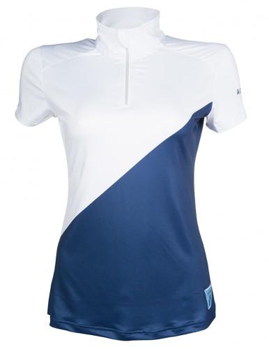 Polo de concours ACTIVE 19 - Chemises & polos