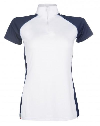 Polo de concours COUNTY - Chemises & polos