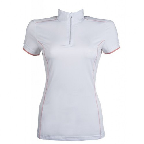 Polo de concours Equilibrio Style - Chemises & polos
