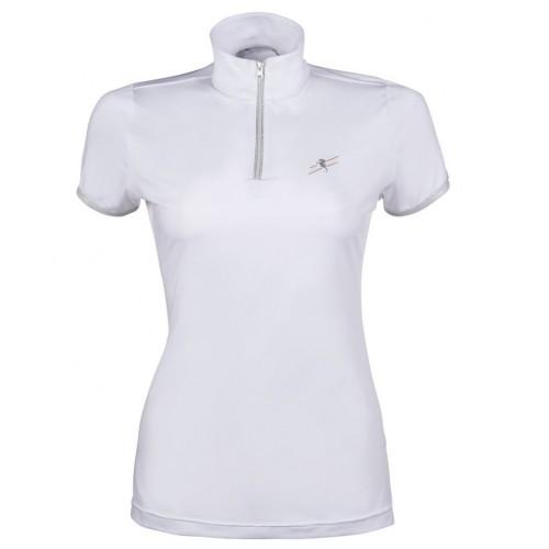 """Polo de concours """"Mondiale"""" - Chemises & polos"""