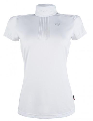Polo de concours LIMONI - Chemises & polos