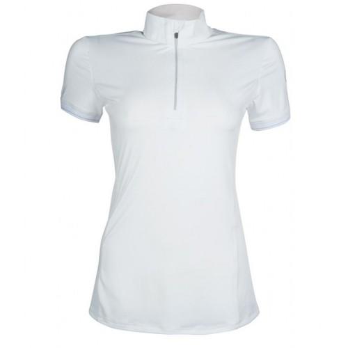 Polo de concours VENEZIA - Chemises & polos