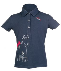Polo equitation enfant PICCOLA