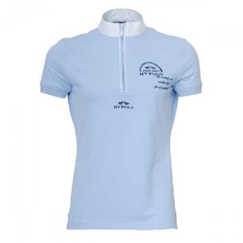 Polo de concours HV POLO Gonia - Chemises & polos