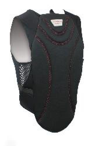 Protector Shirt XL Adultes - Gilets de protection équitation