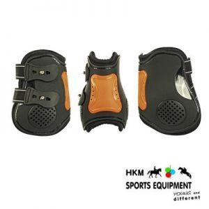 Protège-boulets HKM AIR