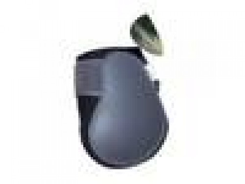 Protège-boulets NORTON PVC - Guêtres & Protège-boulets