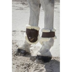 Protège-boulets C.S.O mouton
