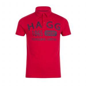 Tee-shirt homme HAGG