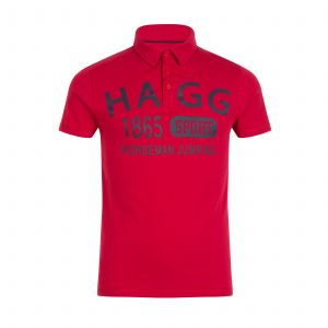 Tee-shirt S homme HAGG