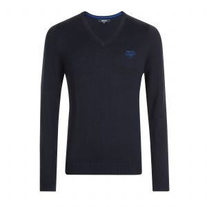 Pull homme HAGG