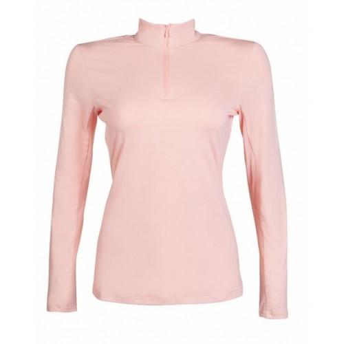 Shirt équitation COOL STYLE - T-shirts & polos d'équitation