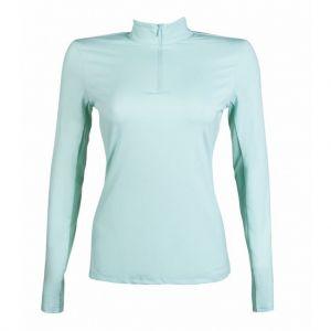 Shirt équitation COOL STYLE