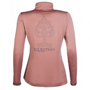 Shirt hiver TOPAS CM Style