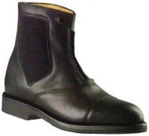 Boots Soubirac Athènes