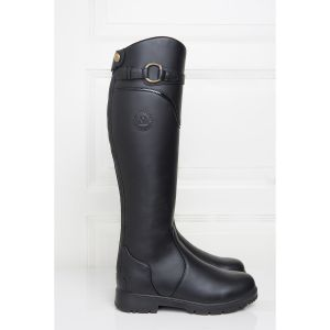 Bottes SPRING RIVER regular/regular