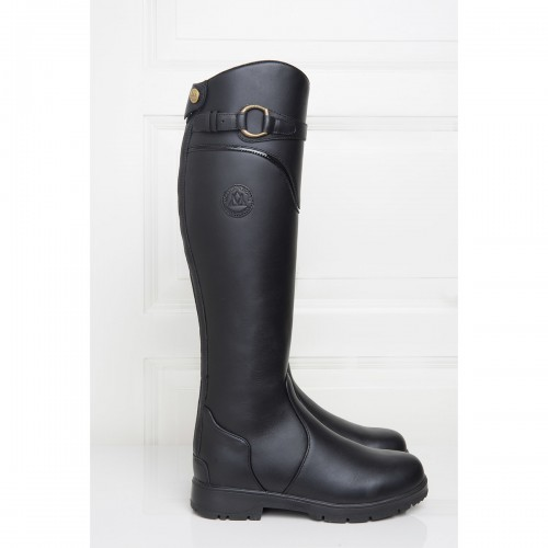 Bottes SPRING RIVER regular/regular - Collection Mountain Horse