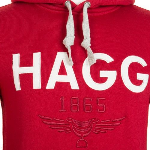 Sweat homme HAGG