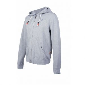 Sweat homme SAN LORENZO