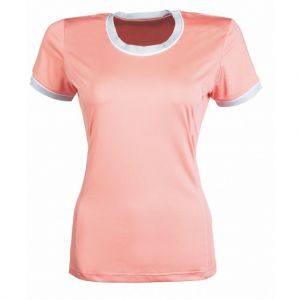 T-Shirt équitation Equilibrio Style