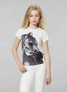 T-Shirt ZOE KIDS