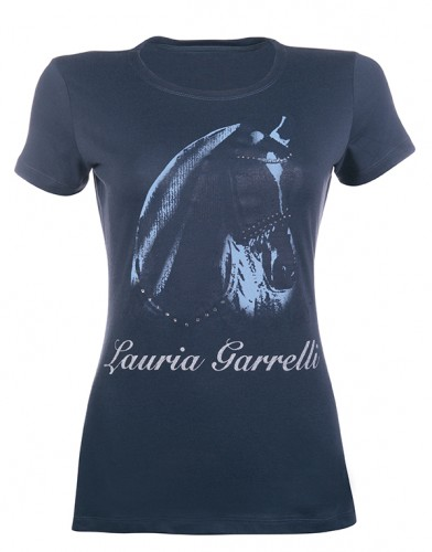 T-Shirt LIMONI - T-shirts & polos d'équitation