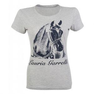 T-Shirt LIMONI