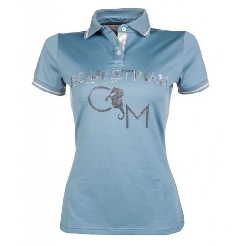 Polo Venezia - T-shirts & polos d'équitation