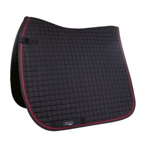 Tapis de selle CHARLY