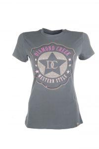 Tee-shirt BRAND NEW