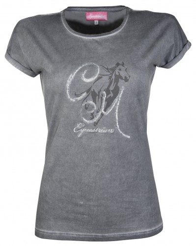 Tee-shirt RIMINI - T-shirts & polos d'équitation