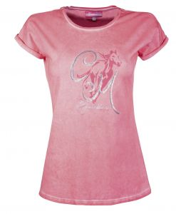Tee-shirt RIMINI