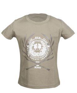 Tee-shirt SAN LUIS
