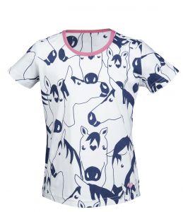 Tee-shirt SANTA FE