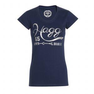 Tee-shirt HAGG