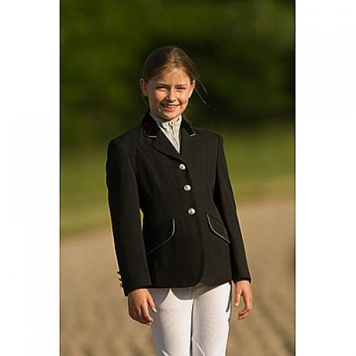 Veste concours enfant Equi-Thème - Tenues de concours enfant